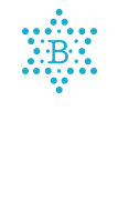 Foundation du Judaisme de Belgique Logo